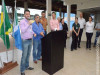 1ª Semana da Indústria CISS Maracaju