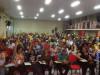 FETEMS define mobilização estadual para o dia 30 e vai participar do