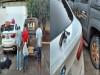 Maracaju: DOF desarticula quadrilha e resgata vítimas de cativeiro