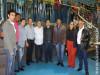 Maracaju: Vereadores participam da entrega da reforma do Ginásio Louquinho