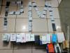 Bandidos roubam loja de revenda de aparelhos celulares no centro de Maracaju, durante madrugada