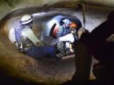 Expedição internacional vai explorar cavernas desconhecidas de MS
