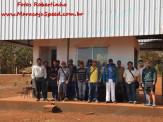Fornecedores e funcionários da empresa Frigocorte, de Maracaju, estão sem receber