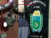 Maracaju: Autor de homicídio ocorrido em fazenda na última segunda-feira (14) se apresenta em Delegacia na cidade de Bonito