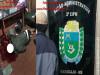 Maracaju: Polícia Militar e Corpo de Bombeiros de Maracaju atendem ocorrência de Homicídio em fazenda