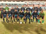 Campeonato da Série B já tem os finalistas em Maracaju