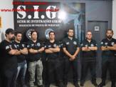 Delegacia de Polícia de Maracaju recebe reestruturação e trará melhor atendimento à População