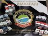 Maracaju: Polícia Civil prende ladrão de conveniência e recupera os produtos furtados