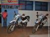 PM recupera motocicleta produto de estelionato ocorrido em Dourados e elucida caso de furto de veículo ocorrido em Maracaju