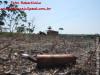 Maracaju: Identificada vítimas de acidente na MS-157