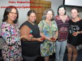 Maracaju: Uma noite de reconhecimento para as consultoras de beleza Natura