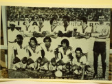 No ano de nascimento do Estado, o futebol do Operário surpreendia o País