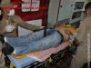 Homem é assassinado a tiros em Maracaju