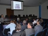 Maracaju: Plano Diretor é entregue para aprovação da Câmara de Vereadores