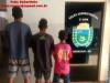 """Maracaju: CEPE da Vila Margarida virá """"fumodromo"""" e sete jovens são detidos por posse de entorpecentes"""
