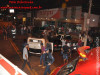 Maracaju: Condutor de veículo fora de controle e em alta velocidade colide com veículos na região central