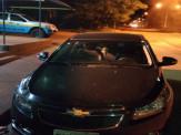 Maracaju: PRE BOPE Vista Alegre prende homem por receptação de veículo roubado