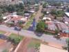 Prefeitura de Maracaju começa a última etapa de recuperação da Rua Zebulândia