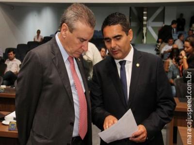 Programa que concede pagamentos por serviços ambientais será votado
