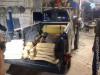 Advogado encontra 30 kg de maconha em caminhonete comprada em leilão