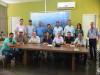 Conselho da Cidade de Maracaju (CCM) é empossado em Maracaju