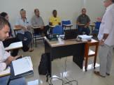 Conselho Municipal de Desenvolvimento de Maracaju, (CMDM), realizou reunião de trabalho