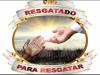 """Escola de Maracaju terá fundador da ONG """"Resgatado para Resgatar"""" como palestrante nesta quarta-feira"""