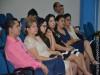 Mulheres buscam apoio dos vereadores para criar Delegacia da Mulher em Maracaju
