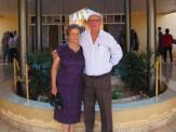 Com a Linguiça de Maracaju, família Marcondes fez história até no Guinness Book