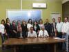 Maracaju: Sala Lilás é realidade para atendimento as mulheres vítimas de agressão e seus familiares (filhos menores)