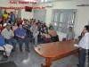 Prefeitura de Maracaju anuncia adequação salarial de até 30% para servidores públicos