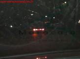 Fotos acidente na rodovia MS-157, condutor de carreta e carreta são localizados pela PRE