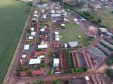 Maracaju: 50ª Expomara acontece de 05 a 11 de junho
