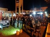 SIG de Maracaju participa de Operação Assepsia em Dourados e prende receptador