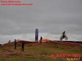 2° Etapa Estadual de Motocross 2018 -Maracaju