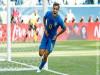 Copa do Mundo 2018: No sufoco, Brasil supera a Costa Rica e consegue primeira vitória na Copa do Mundo