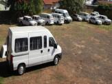 Governo do MS coloca à venda 38 veículos e cinco sucatas