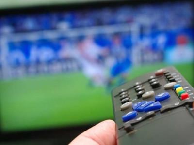 Governo, Prefeitura, Justiça e Legislativo: confira quem vai liberar servidor na Copa