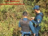 Maracaju: PM é informada sobre motocicleta encontrada próxima pista de Kart Cross