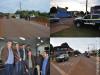 Maracaju: PM intensifica blitz durante sexta-feira e apreende 7 carros, 7 motocicletas por irregularidades e emite 36 notificações