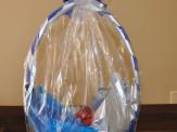 Maracaju Speed em parceria com a Latitude Store Sex Shop, dá uma cesta com variados itens de presente a você internauta e cliente