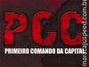 MS: GAECO, BOPE e CHOQUE deflagram operação Paiol contra o