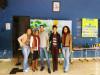 Semana do Meio Ambiente é Tema nas Escolas em Maracaju