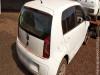 Maracaju: Base PRE Vista Alegre recupera veículo com queixa de roubo/furto registrado em Brasília