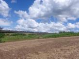 PMA de Dourados autua pecuarista em R$ 57 mil por desmatamento ilegal descoberto por imagens de satélites, fazendeiro é de Maracaju