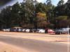 DOF apreende carros carregado com mercadoria contrabandeadas que passariam por Maracaju