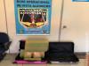 Maracaju: PMR Base Vista Alegre apreende mais de 50 kg de maconha em malas recheadas em itinerário