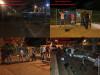 Maracaju: Polícia Militar realiza pente fino em CEPEs e apreende dupla com maconha