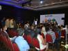 Forte expectativa para a 10ª Expo Paraguai/Brasil