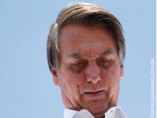 Jair Bolsonaro é esfaqueado em Juiz de Fora (assista vídeo de esfaqueamento)